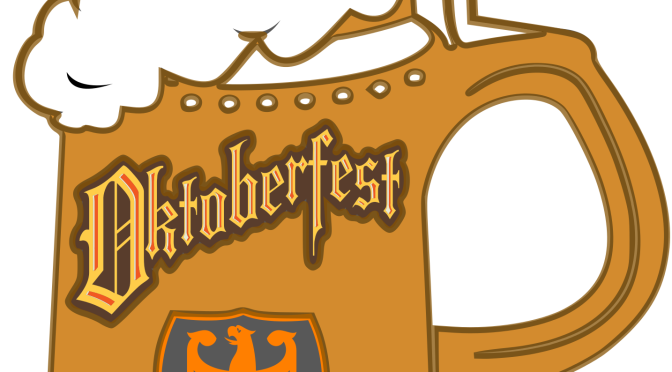 picture Octoberfest